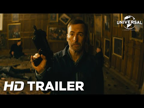 NOBODY – Official Trailer (Universal Pictures)