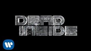 Video Muse - Dead Inside [Official Lyric Video] MP3, 3GP, MP4, WEBM, AVI, FLV Mei 2017