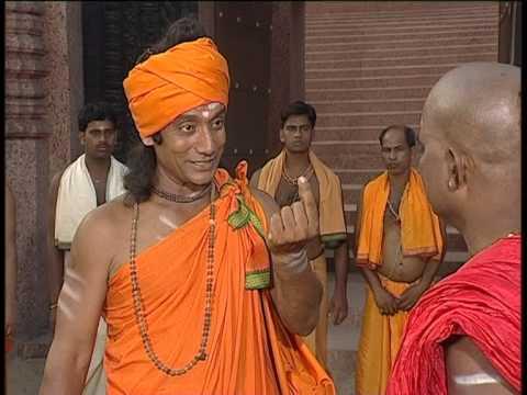 Video Shree Jagannath | Episode 47 | Epic Story | Oriya Devotional | Lokdhun Oriya download in MP3, 3GP, MP4, WEBM, AVI, FLV January 2017