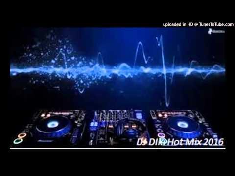 Video Remixed - Bunda Rita download in MP3, 3GP, MP4, WEBM, AVI, FLV February 2017
