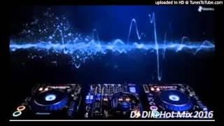 Remixed - Bunda Rita Video