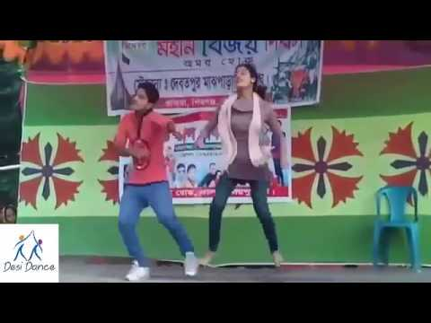 Video hello bondhura kamon acho download in MP3, 3GP, MP4, WEBM, AVI, FLV January 2017