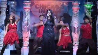 Video First Place Winner-Kabhi Shaam Dhale MP3, 3GP, MP4, WEBM, AVI, FLV Agustus 2018