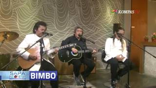 Video Bimbo - Rindu Rasul MP3, 3GP, MP4, WEBM, AVI, FLV November 2018