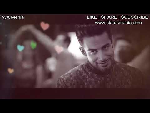 Video hamara haal na pucho ye duniya female | Whatsapp status | Romantic Song | WA Menia download in MP3, 3GP, MP4, WEBM, AVI, FLV January 2017