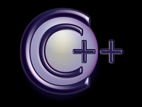 Eclipse C++ with MinGW and MSYS Setup