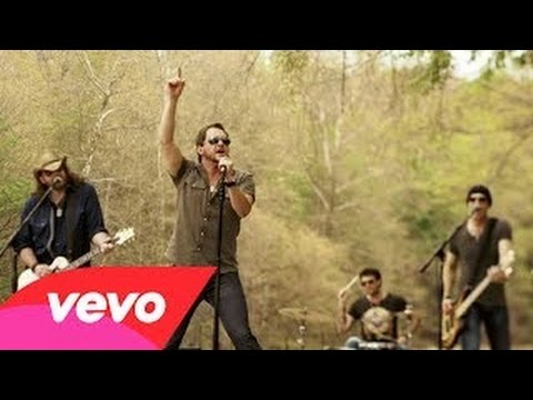 10,000 Towns – Eli Young Band