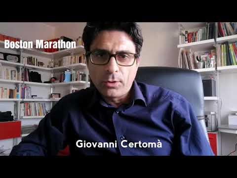 Boston Marathon 2018: vincono Linden e Kawauchi