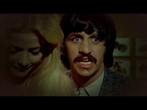 Video Candy (1968) download in MP3, 3GP, MP4, WEBM, AVI, FLV January 2017