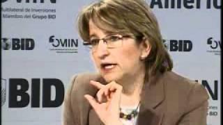 Microfinanzas - ¿Hay una crisis de sobre-endeudamiento en América Latina?