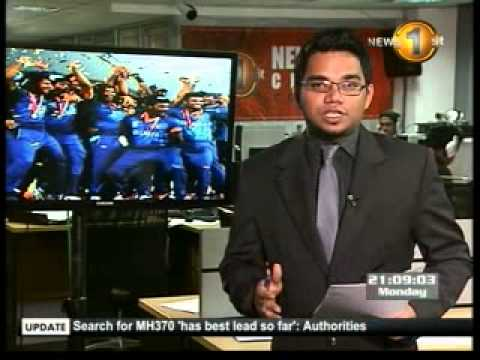 Mumbai Indians 2009 Theme (Anthem) | IPL 2