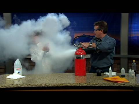 SteveSpanglerScience - Check out cool science experiments at http://www.stevespanglerscience.com/experiments/ Steve Spangler explains the secret to making science fun. About Steve ...