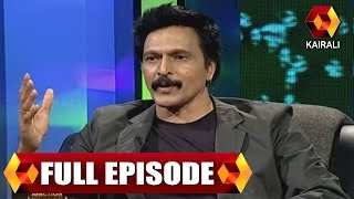Video JB Junction: Babu Antony - Part 2 | 30th November 2014 MP3, 3GP, MP4, WEBM, AVI, FLV November 2018