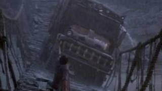 Tangerine Dream - Betrayal (Sorcerer Theme)