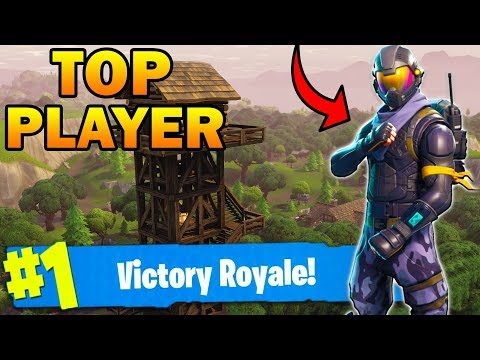 10 Solo Fortnite Wins in 4 hours... Do I need to say anymore (Fortnite Battle Royale)