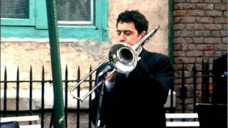 <b>Peter Cincotti</b> Live In New York St Louis Blues