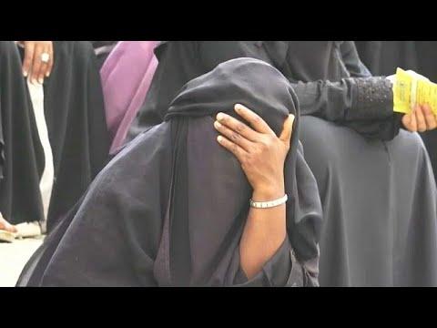 Hodeida-Schlacht bedroht Lebensgrundlage von 250.000  ...