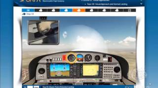 Aviation Basics Course