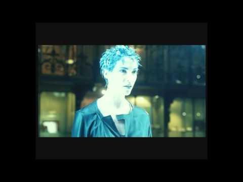 Γυναίκα Παγίδα - Immortal - Enki Bilal