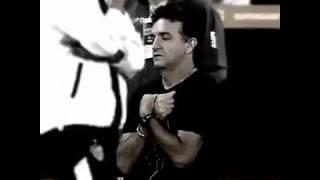 CAMpeão da América Clube Atlético Mineiro #Galo #São_Victor #Galo_Doido.