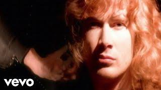 Video Megadeth - A Tout Le Monde MP3, 3GP, MP4, WEBM, AVI, FLV Mei 2018
