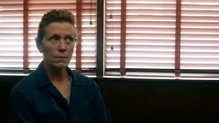 Nonton Three Billboards Outside Ebbing Missouri 2017 - How's it all going in the nigger-torturing business Film Subtitle Indonesia Streaming Movie Download