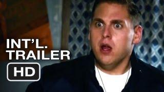Nonton The Watch Official International Trailer  2012  Ben Stiller Movie Hd Film Subtitle Indonesia Streaming Movie Download