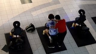 Nonton Moaning During Massage Prank! Film Subtitle Indonesia Streaming Movie Download