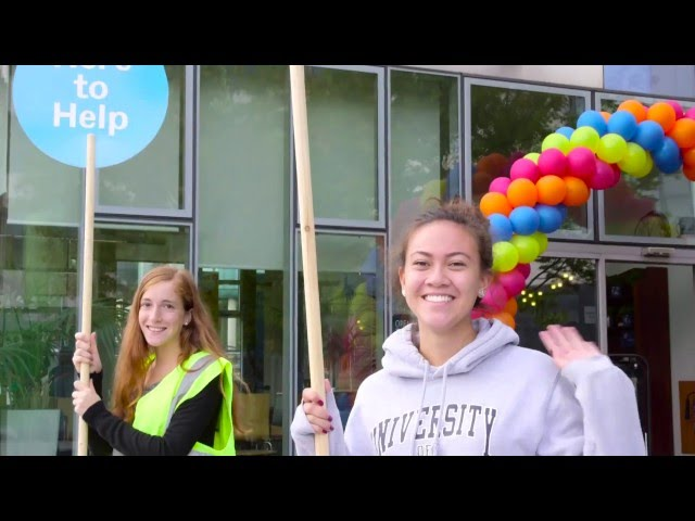 Moving-into-university-of-sheffield