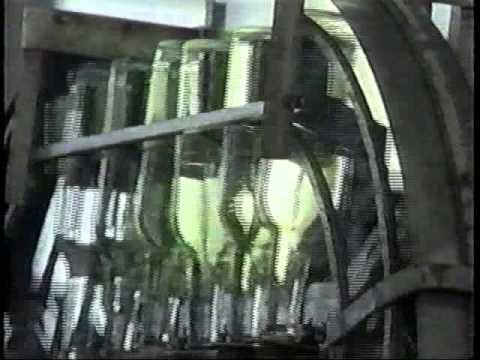extreme alcoholism treatment in Russia/US documentary -brutal