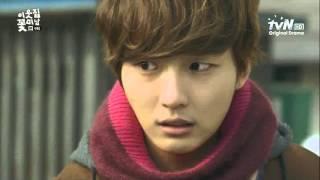 Nonton Flower Boy Next The Door Ep 1 Film Subtitle Indonesia Streaming Movie Download