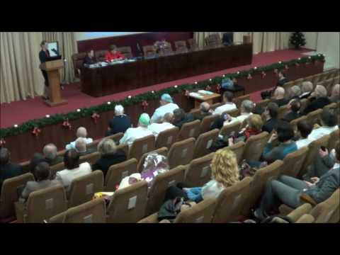 13.12.2016-Иванова Е.С.-защита диссертации