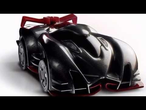 Best Buy Free Shipping Anki DRIVE Starter Kit Smart Robot Car Racing Game
