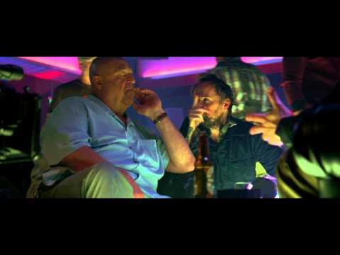 The Gambler (Featurette 'John Goodman')