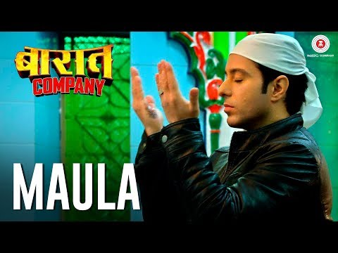 Baaraat Company film download in hindi