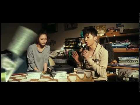 Penny Pinchers (티끌모아 로맨스) - Official Trailer with English subtitles [HD]