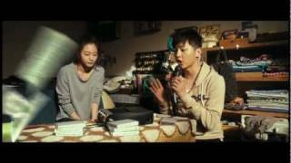 Nonton Penny Pinchers                            Official Trailer With English Subtitles  Hd  Film Subtitle Indonesia Streaming Movie Download
