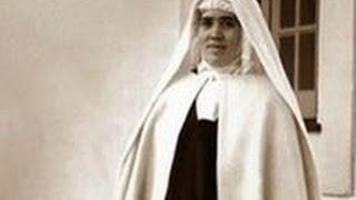 Comentário da Irmã Lúcia à aparição de Nossa Senhora do Carmo aos Pastorinhos, no momento do milagre do Sol em outubro de 1917. Importância do habito ...