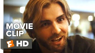 Nonton The Disaster Artist Movie Clip - The Room (2017) | Movieclips Coming Soon Film Subtitle Indonesia Streaming Movie Download