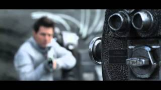 Nonton Oblivion (2013) Trailer Film Subtitle Indonesia Streaming Movie Download