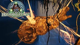 """Lanceypooh is back with an all new #ARK #gaming series... ARK Ragnarok! In this episode Lancey and Red head into the jungle dungeon, but have they bitten off more than they can chew?!.:Subscribe:.http://www.lanceypooh.com~Stay Connected~Twitter  https://twitter.com/LanceypoohTVFacebook http://bit.ly/LanceypoohFacebookTwitchTV http://www.twitch.tv/lanceypoohInstagram http://www.instagram.com/lanceypoohtvDiscord: https://discord.gg/fVJ3PB7==Music==""""Cut & Dry"""" Kevin MacLeod (incompetech.com)Licensed under Creative Commons: By Attribution 3.0http://creativecommons.org/licenses/by/3.0/Welcome to the video! Lanceypooh is a #gaming channel dedicated to making content for the real gamer. On this channel you will not see a guy who knows everything about the game and does a lot of research so he can spit facts and look like he knows what he's doing. That's not the Lancey style. Here you will ride along as Lancey fumbles his way through whatever game he's playing with the help of the comments section. Lanceypooh does things his own way. Its loud, its crazy, sometimes it makes you feel like banging your head against a wall... but its real. Hope you enjoy the show!"""