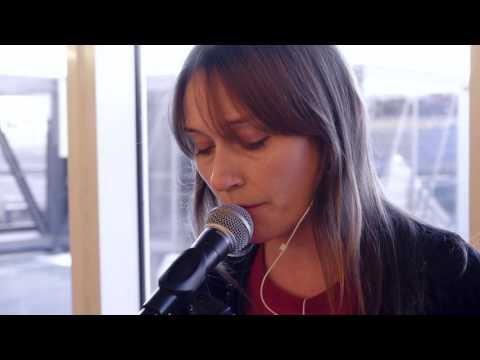 SAS InTheAir presents Charlotte Qvale & Marte Wulff - Full