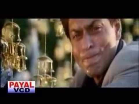 Video Mere Dil Ki Duniya Mein Aa Kar To Dekho   Innocent Lovely Talha download in MP3, 3GP, MP4, WEBM, AVI, FLV January 2017