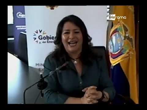 Cuenca Desde Adentro Programa #77