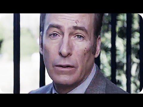 GIRLFRIEND'S DAY Trailer (2017) Bob Odenkirk Comedy Movie