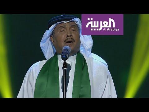 العرب اليوم - شاهد: انطلاق عمل هيئة الترفيه في السعودية 2017