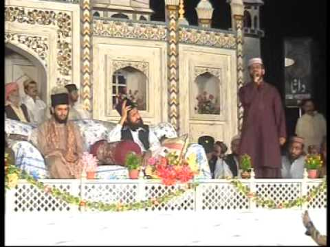 pak - Mehfil Milaad Pak Choung Lahore - Part 4 -11- March-2013. Uploaded By : Tahir Shahzad 03215849119 www.eidgahshreef.com www.facebook.com/tahirshahzad12.