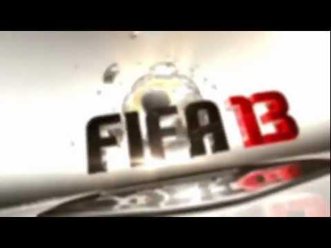 Prezentujemy najświeższe wideo FIFA 13, prosto z odbywających się w Los Angeles targów E2 2012. Zobaczcie, jakie nowości wprowadzi kolejna odsłona tej najpopularniejszej gry piłkarskiej świata!Dowiedz się więcej na: http://www.ea.com/pl/football/fifaDo