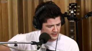 Video The Script - Nothing [Radio 1 Live Lounge] MP3, 3GP, MP4, WEBM, AVI, FLV April 2018