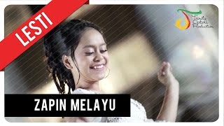 Video Lesti - Zapin Melayu | Official Video Clip MP3, 3GP, MP4, WEBM, AVI, FLV Agustus 2018